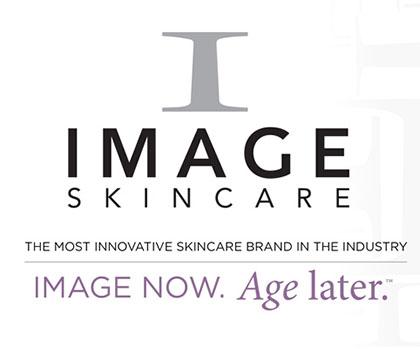 image skin care